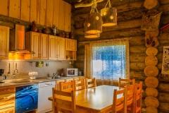 cottage_ivan_da_maria_kitchen