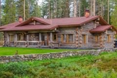 cottage_ivan_da_maria_main