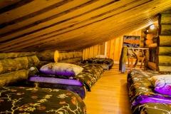 cottage_ivan_da_maria_many_beds