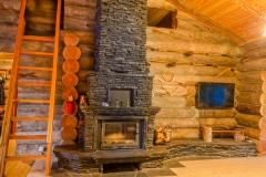 cottage_lukomorie_kamin
