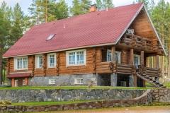 cottage_mechta_main1