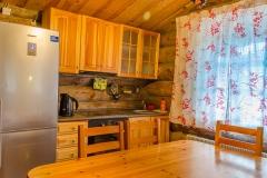 cottage_mishutka_kitchen