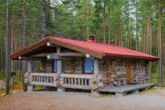 cottage_mishutka_main