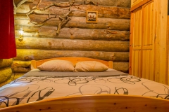 cottage_mishutka_one_bed