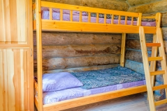 cottage_mishutka_two_beds