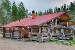 cottage_morozko_main