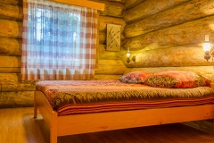 cottage_morozko_one_bed_lowres