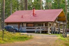 cottage_skazka_main