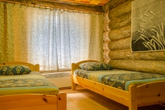 cottage_tri_bogatyrya_two_beds
