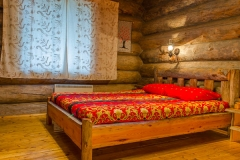 cottage_tri_medvedia_one_bed
