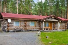 cottage_tri_medvedya_main