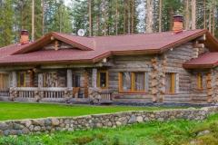 header_cottage_ivanmaria