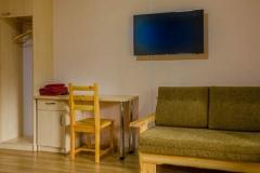 hotel_main_room_table