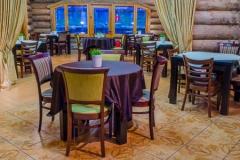 restaurant_main